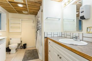 Photo 31: 34694 BEVERLEY Crescent in Abbotsford: Abbotsford East House for sale : MLS®# R2584176