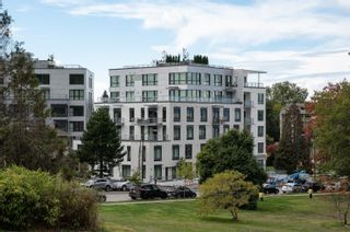 """Photo 26: 405 4908 CAMBIE Street in Vancouver: Cambie Condo for sale in """"PRIMROSE"""" (Vancouver West)  : MLS®# R2624768"""