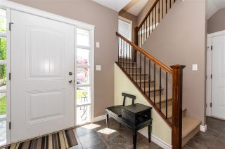 Photo 4: 46711 HUDSON Road in Chilliwack: Promontory House for sale (Sardis)  : MLS®# R2579704