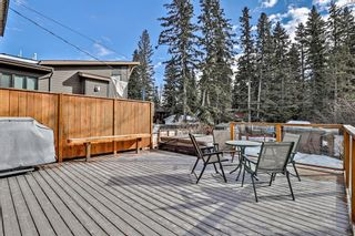 Photo 16: 737A 3rd Street: Canmore Semi Detached for sale : MLS®# A1082370