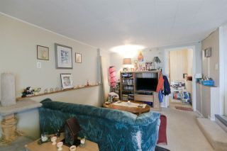 Photo 18: 4692 NANAIMO Street in Vancouver: Collingwood VE House for sale (Vancouver East)  : MLS®# R2260184