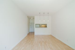 """Photo 10: 102 3463 CROWLEY Drive in Vancouver: Collingwood VE Condo for sale in """"Macgregor Court"""" (Vancouver East)  : MLS®# R2498369"""