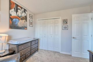 Photo 28: 358 Coventry Circle NE in Calgary: Coventry Hills Detached for sale : MLS®# A1091760