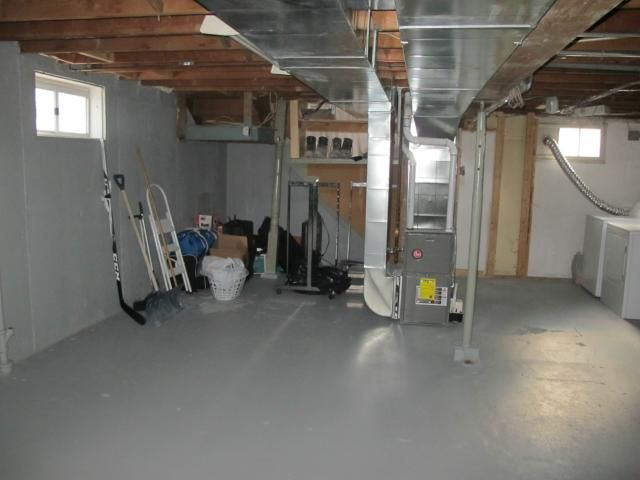 Photo 13: Photos:  in WINNIPEG: East Kildonan Residential for sale (North East Winnipeg)  : MLS®# 1310889