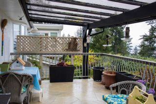 Photo 27: 4814 Black Bear Ridge in : Na North Nanaimo House for sale (Nanaimo)  : MLS®# 860789