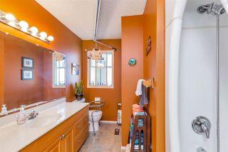 Photo 25: 46072 FIESTA Avenue in Chilliwack: Fairfield Island House for sale : MLS®# R2481319