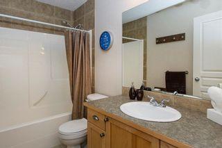 Photo 12: 262 NEW BRIGHTON Mews SE in Calgary: New Brighton House for sale : MLS®# C4149033