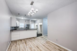 Photo 14: 8 1441 23 Avenue in Calgary: Bankview Apartment for sale : MLS®# A1145593