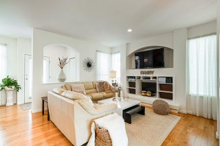 """Photo 7: 19849 69B Avenue in Langley: Willoughby Heights House for sale in """"Providence"""" : MLS®# R2394300"""