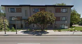 Photo 1: 8603 99 Street in Edmonton: Zone 15 Multi-Family Commercial for sale : MLS®# E4226397