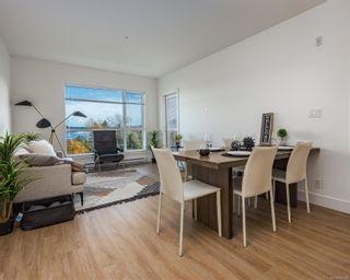 Photo 3: PH04 3070 Kilpatrick Ave in : CV Courtenay City Condo for sale (Comox Valley)  : MLS®# 863486