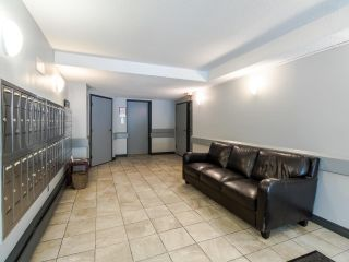 """Photo 4: 314 436 SEVENTH Street in New Westminster: Uptown NW Condo for sale in """"Regency court"""" : MLS®# R2404787"""