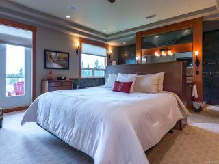 Photo 29: 541 3666 Royal Vista Way in COURTENAY: CV Crown Isle Condo for sale (Comox Valley)  : MLS®# 781105