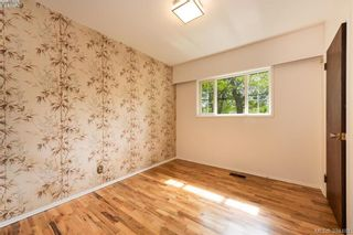 Photo 10: 4261 Carey Rd in VICTORIA: SW Northridge House for sale (Saanich West)  : MLS®# 790811