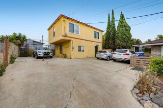 Photo 24: Property for sale: 945 Hanover Street in San Diego