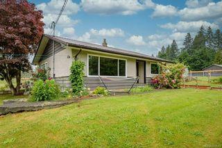 Photo 46: 2232 Enns Rd in : CV Merville Black Creek House for sale (Comox Valley)  : MLS®# 885243