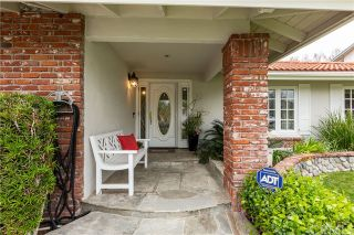 Photo 3: House for sale : 3 bedrooms : 25251 Remesa Drive in Mission Viejo