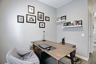 Photo 34: 35 EDINBURGH Court N: St. Albert House for sale : MLS®# E4255230