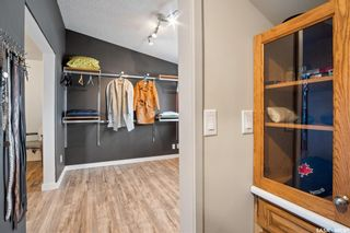 Photo 35: 615 Christopher Way in Saskatoon: Lakeview SA Residential for sale : MLS®# SK867605