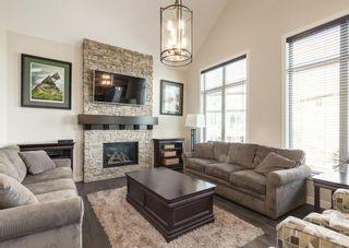 Photo 5: 291 Mahogany Manor SE in Calgary: Mahogany Detached for sale : MLS®# A1079762
