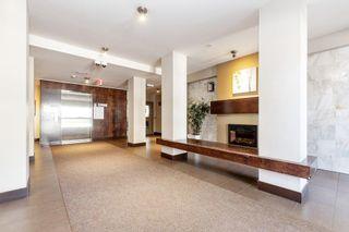 """Photo 21: 205 14960 102A Avenue in Surrey: Guildford Condo for sale in """"MAX"""" (North Surrey)  : MLS®# R2582382"""