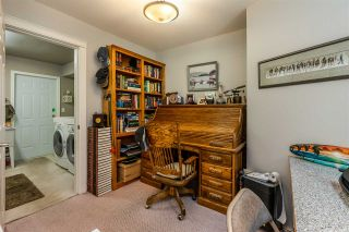 """Photo 32: 5785 190 Street in Surrey: Cloverdale BC House for sale in """"ROSEWOOD"""" (Cloverdale)  : MLS®# R2559609"""