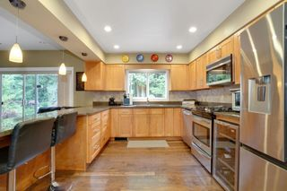 """Photo 10: 8 HALSS Crescent in Vancouver: University VW House for sale in """"MUSQUEAM"""" (Vancouver West)  : MLS®# R2600779"""