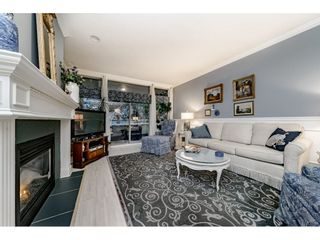 "Photo 6: 233 12875 RAILWAY Avenue in Richmond: Steveston South Condo for sale in ""WESTWATER VIEWS"" : MLS®# R2427800"
