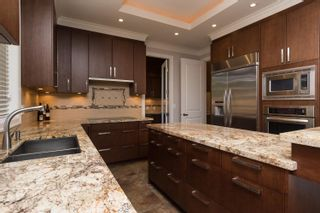 Photo 20: 5291 LANCING Road in Richmond: Granville House for sale : MLS®# R2605650