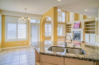 Photo 17: 218 Sienna Park Bay SW in Calgary: Signal Hill Detached for sale : MLS®# A1132920