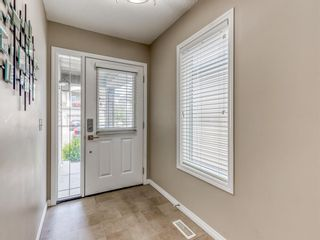 Photo 2: 154 Windridge Road SW: Airdrie Detached for sale : MLS®# A1127540