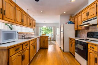 Photo 10: 1906 W KING EDWARD Avenue in Vancouver: Quilchena House for sale (Vancouver West)  : MLS®# R2162632