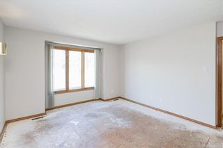 Photo 11: 27 Des Intrepides Promenade in Winnipeg: St Boniface Residential for sale (2A)  : MLS®# 202113147