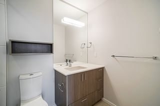 Photo 15: 208 6283 KINGSWAY in Burnaby: Highgate Condo for sale (Burnaby South)  : MLS®# R2351211