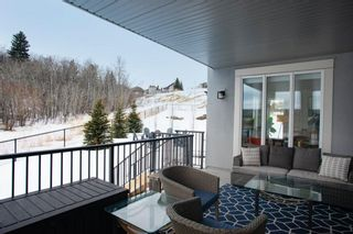Photo 47: 249 Discovery Drive SW in Calgary: Discovery Ridge Detached for sale : MLS®# A1073500