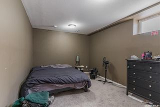 Photo 34: 1449 East Heights in Saskatoon: Eastview SA Residential for sale : MLS®# SK849418