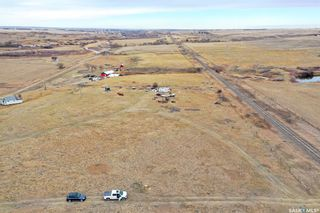 Photo 4: Bellrose Land in Moose Jaw: Farm for sale (Moose Jaw Rm No. 161)  : MLS®# SK849880