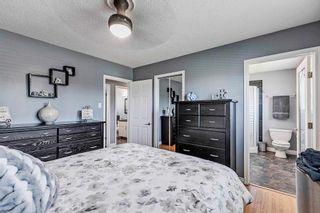 Photo 27: 8419 52 Street in Edmonton: Zone 18 House for sale : MLS®# E4246813
