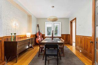 Photo 8: 131 E Hillsdale Avenue in Toronto: Mount Pleasant East House (2-Storey) for sale (Toronto C10)  : MLS®# C5376173
