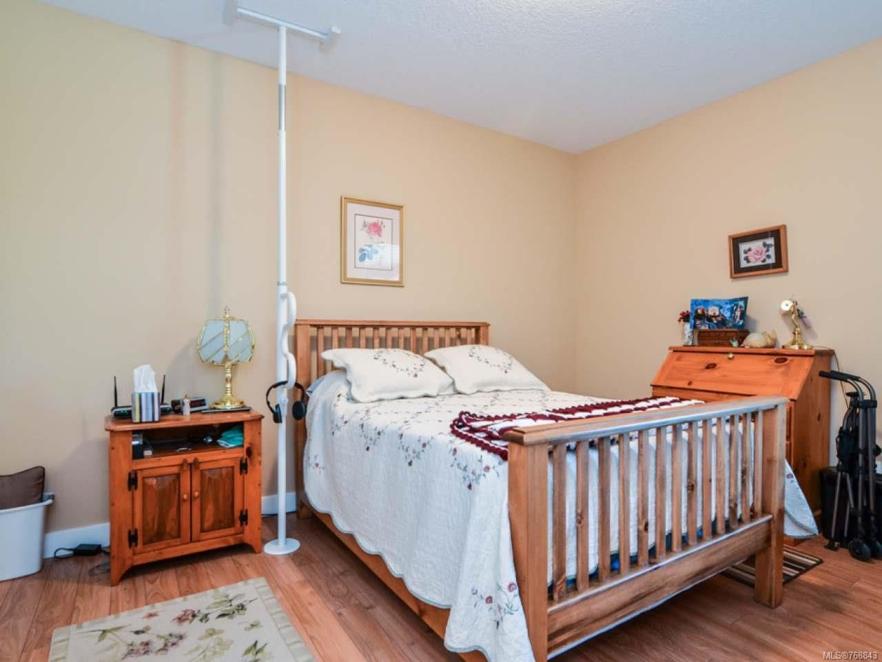 Photo 19: Photos: 15 346 Erickson Rd in CAMPBELL RIVER: CR Willow Point Row/Townhouse for sale (Campbell River)  : MLS®# 768843