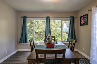 Photo 14: 3035 Charles St in : Na Departure Bay House for sale (Nanaimo)  : MLS®# 874498