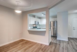 Photo 5: 106 1415 17 Street SE in Calgary: Inglewood Apartment for sale : MLS®# A1114790