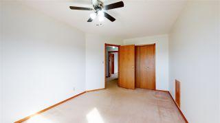 Photo 32: 9741 184 Street in Edmonton: Zone 20 House for sale : MLS®# E4236760