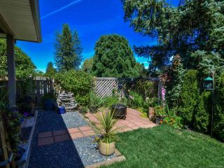 Photo 20: 2327 Galerno Rd in CAMPBELL RIVER: CR Willow Point House for sale (Campbell River)  : MLS®# 738098