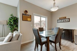 Photo 7: 303 428 Nolan Hill Drive NW in Calgary: Nolan Hill Row/Townhouse for sale : MLS®# A1141583