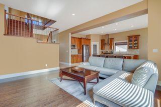 Photo 14: 9631 87 Street in Edmonton: Zone 18 House for sale : MLS®# E4254514