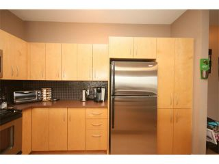 Photo 7: 223 69 SPRINGBOROUGH Court SW in Calgary: Springbank Hill Condo for sale : MLS®# C4002803