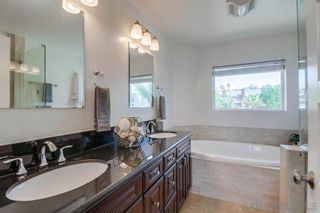 Photo 16: PACIFIC BEACH House for sale : 3 bedrooms : 1653 Chalcedony St in San Diego
