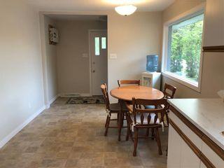 Photo 9: 249 Ash Avenue: Winnipeg Beach Residential for sale (R26)  : MLS®# 202011667