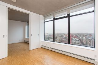 """Photo 9: 2002 108 W CORDOVA Street in Vancouver: Downtown VW Condo for sale in """"Woodwards"""" (Vancouver West)  : MLS®# R2525607"""
